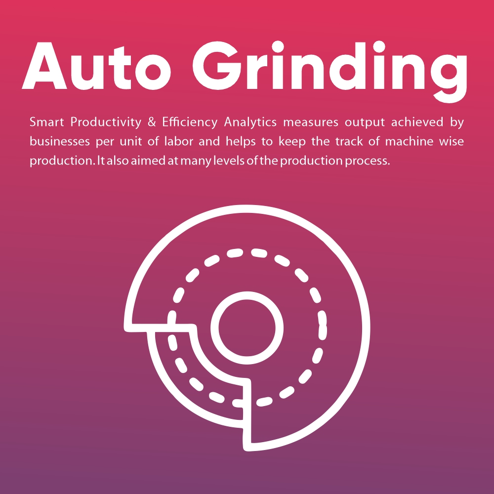 Auto Grinding-Free Trial